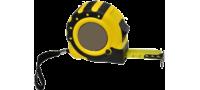 Рулетка с магнитом