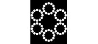 ТРОС СТАЛЬНОЙ (ISO 2408)