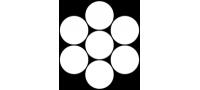 ТРОС СТАЛЬНОЙ (DIN 3052)