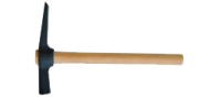 Молоток-кирка