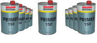 PRIMER 150