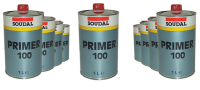 PRIMER 100