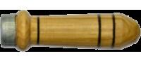 Ручка для напильника